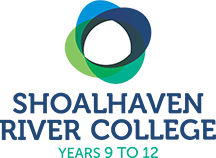 Shoalhaven River College